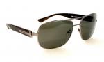 Солнцезащитные очки Linea Roma LR3467