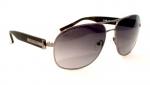 Солнцезащитные очки Linea Roma LR3468