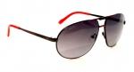 Солнцезащитные очки Linea Roma LR3470