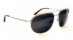 Солнцезащитные очки Linea Roma LR3471