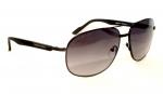 Солнцезащитные очки Linea Roma LR3473