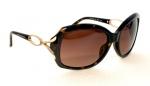 Солнцезащитные очки Linea Roma LR3476