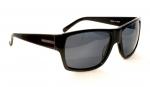 Солнцезащитные очки Linea Roma LR3484