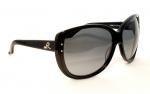 Солнцезащитные очки Linea Roma LR3489