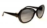 Солнцезащитные очки Linea Roma LR3490