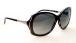 Солнцезащитные очки Linea Roma LR3491