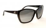 Солнцезащитные очки Linea Roma LR3493