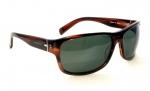 Солнцезащитные очки Linea Roma LR3508